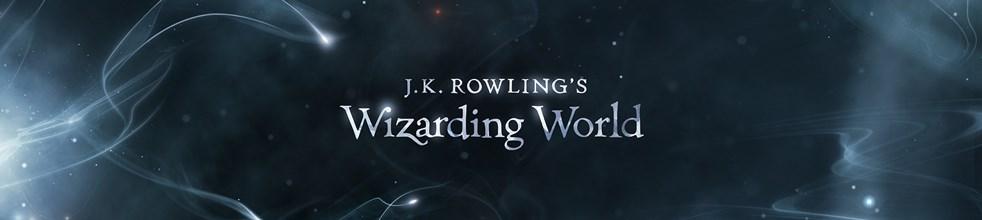 wizardingworld