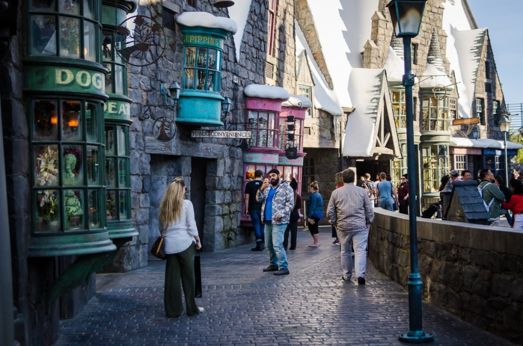 wizardingworld046