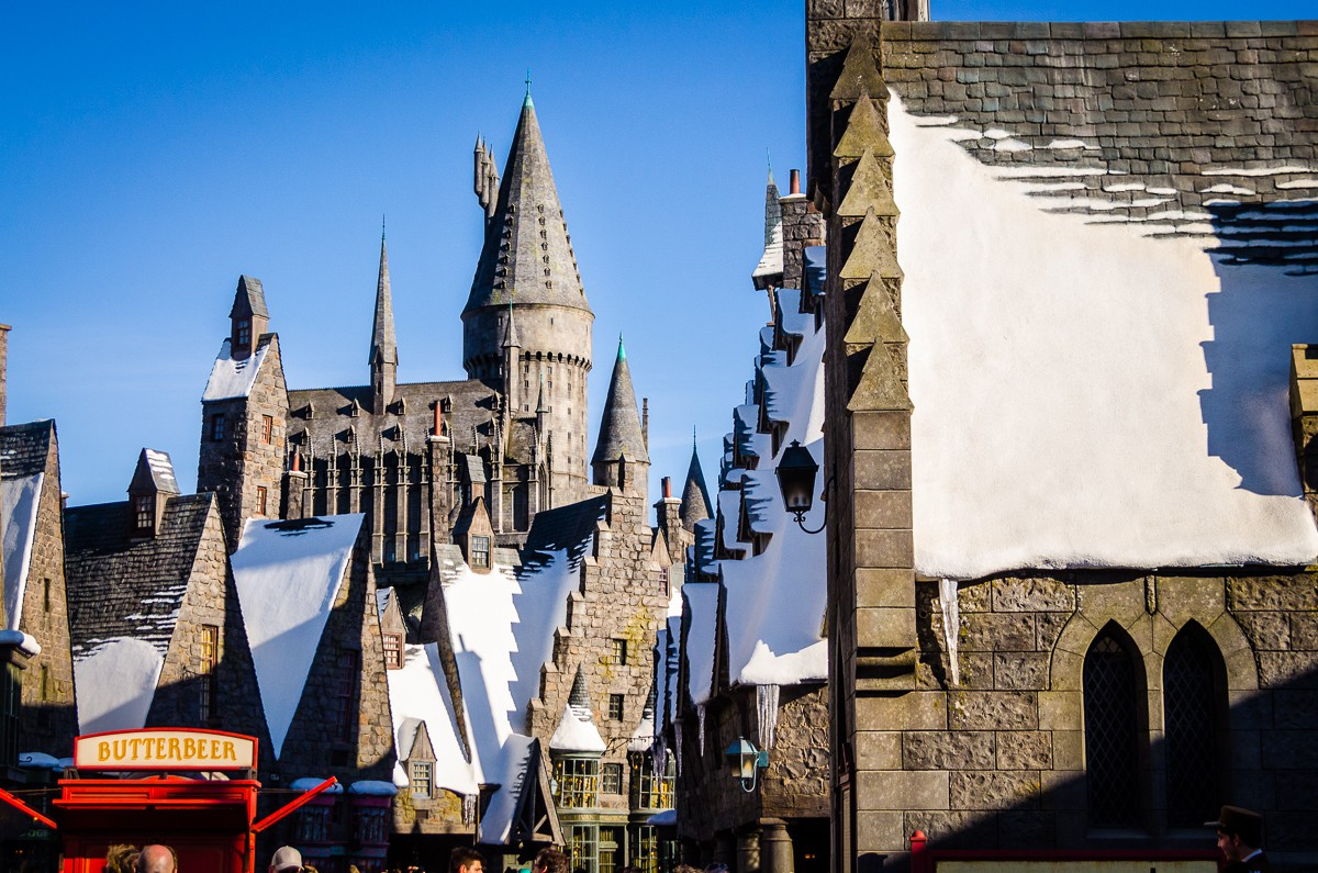 wizardingworld062
