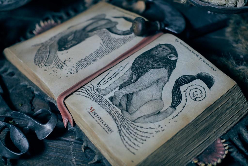 07_Hagrid's Magical Creatures Motorbike Adventure_Queue Details (2)