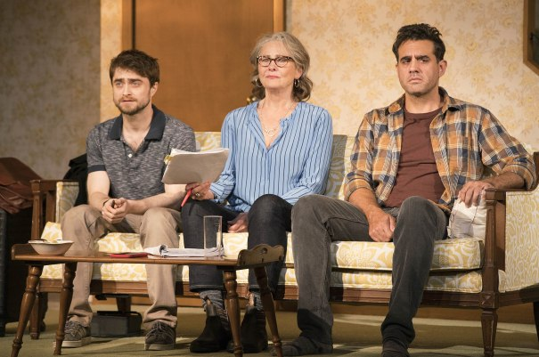 1344-the-lifespan-of-a-fact-pictured-l-to-r-daniel-radcliffe-cherry-jones-and-bobby-cannavale-photograph-by-peter-cunningham-2018