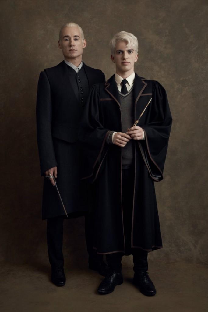 181217_Harry_Potter23215_fin