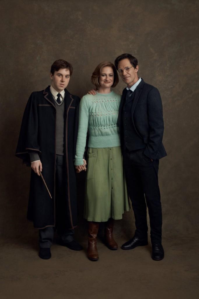 181217_Harry_Potter24130_fin