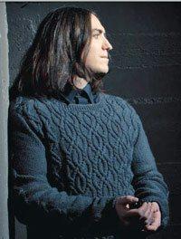 4188.SeverusPullover