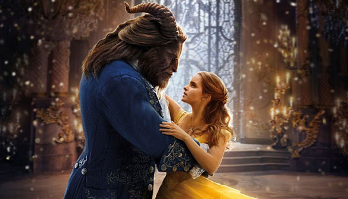 564054-beauty-and-the-beast