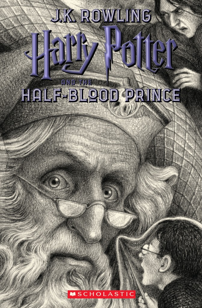 Brian-Selznick_Half-Blood-Prince