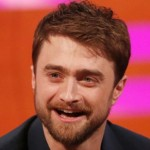 Daniel-Radcliffe-was-once-chased-from-a-science-museum-in-696x348