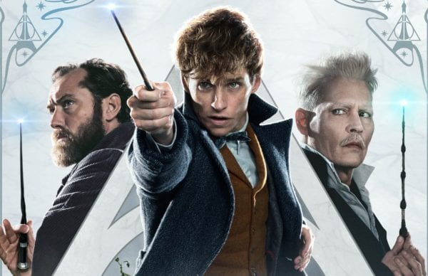 Fantastic-Beasts-Crimes-of-Grindelwald-poster-9-cropped-600x388