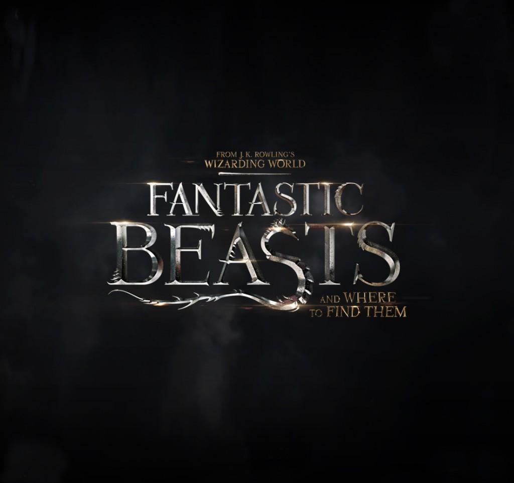 Fantastic_Beasts_logo-3