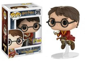 Funko-SDCC-Harry-Potter