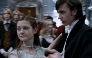 Ginny-Weasley-with-Neville-Longbottom-at-Yule-Ball-ginevra-ginny-weasley-21703542-676-426