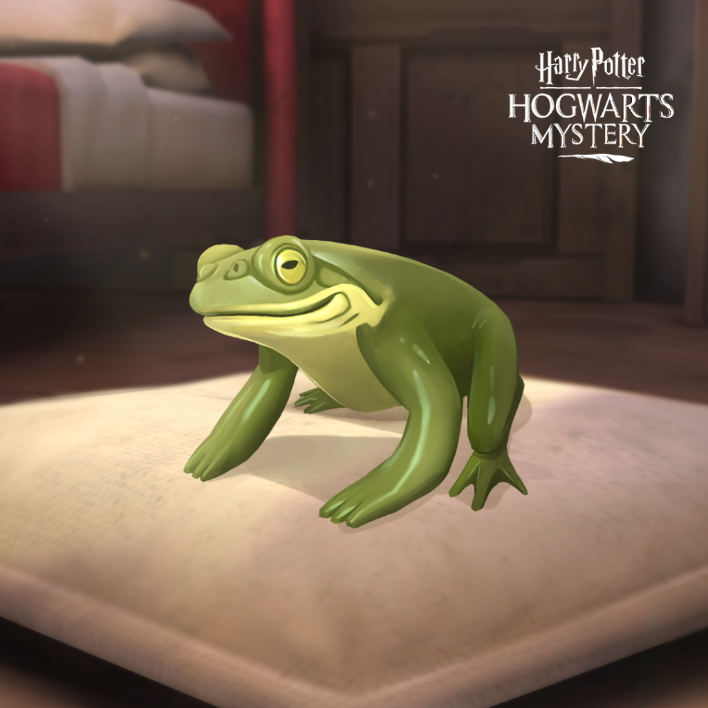 HPHM_Pets_Toad_Green
