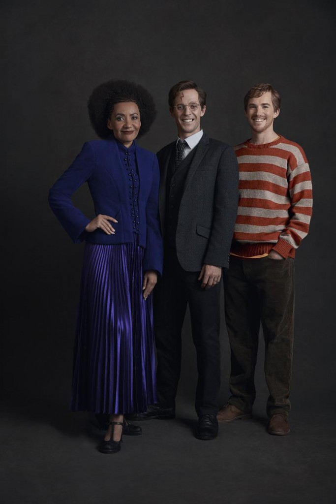 Harry-Potter-And-The-Cursed-Child-Melbourne-Year-2-Harry-Ron-Hermione