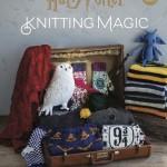 Harry Potter Knitting Magic_FC