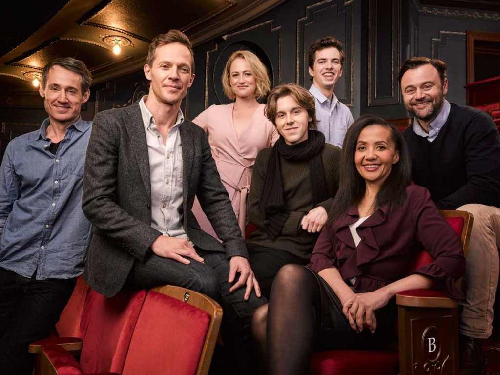 Harry-Potter-and-Cursed-Child-Australian-Cast-Photo-Ben-King