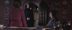 Harry-Potter-and-the-Order-of-the-Phoenix-BluRay-severus-snape-27574110-1920-800