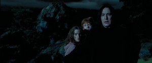Harry-Potter-and-the-Prisoner-of-Azkaban-BluRay-severus-snape-27573924-1920-800