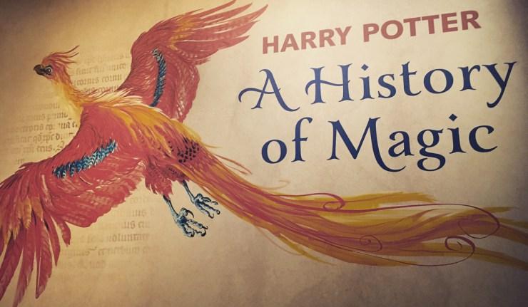 Harry-Potter-exhibit