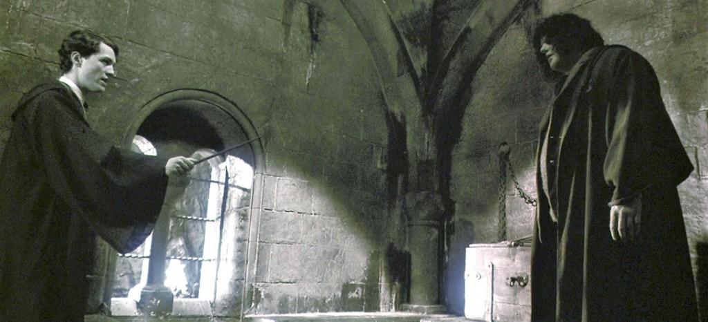 Harry-potter2-movie-screencaps.com-12445