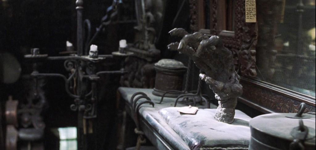 Harry-potter2-movie-screencaps.com-1938