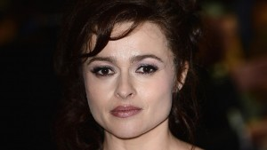 LONDON, ENGLAND - OCTOBER 21:  Helena Bonham Carter attends the Closing Night Gala of 'Great Expectations' during the 56th BFI London Film Festival at Odeon Leicester Square on October 21, 2012 in London, England.  (Photo by Ian Gavan/Getty Images for BFI)