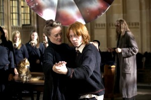 Here-Professor-McGonagall-giving-Ron-dance-lessons-Harry-Potter