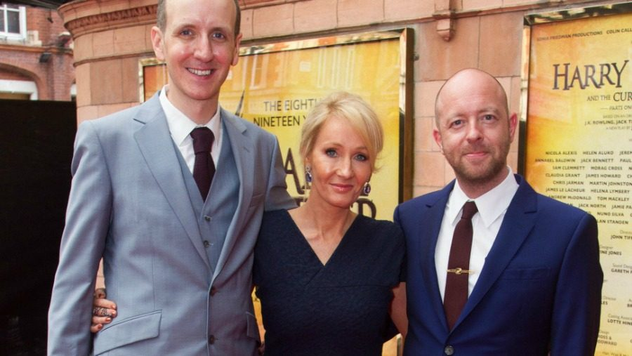 Jack-Thorne-J.K.-Rowling-and-John-Tiffany-900x507