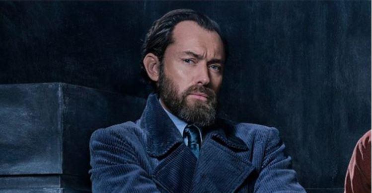 Jude-Law-Dumbledore-1