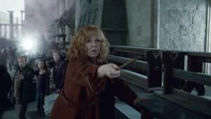 Julie-Walters-Harry-Potter