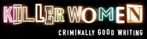 Killer-Women-2019-logo-1