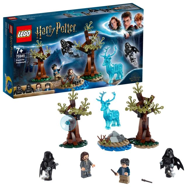 LEGO-Harry-Potter-75945-Expecto-Patronum-1-640x640