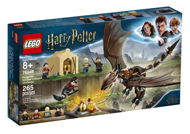 LEGO-Harry-Potter-75946-Hungarian-Horntail-Triwizard-Challenge-Box-Front-e1556526825773-640x451