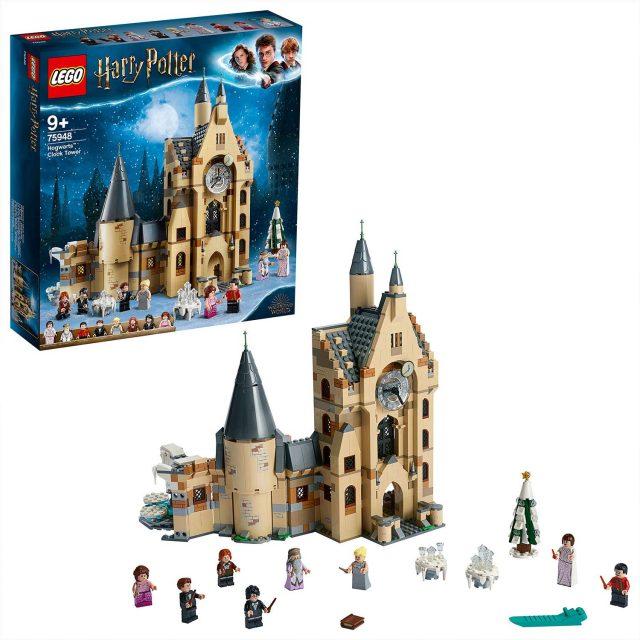 LEGO-Harry-Potter-75948-Hogwarts-Clock-Tower-1-640x640