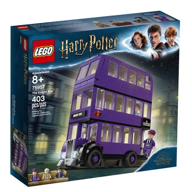 LEGO-Harry-Potter-75957-The-Knight-Bus-Box-Front-640x640