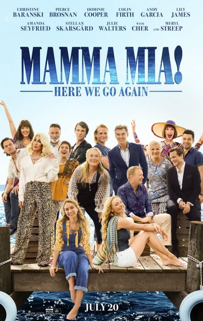 Mamma-Mia-Here-We-Go-Again-Poster