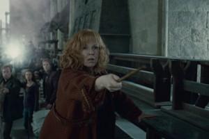 Mrs-Weasley-Fights-Bellatrix