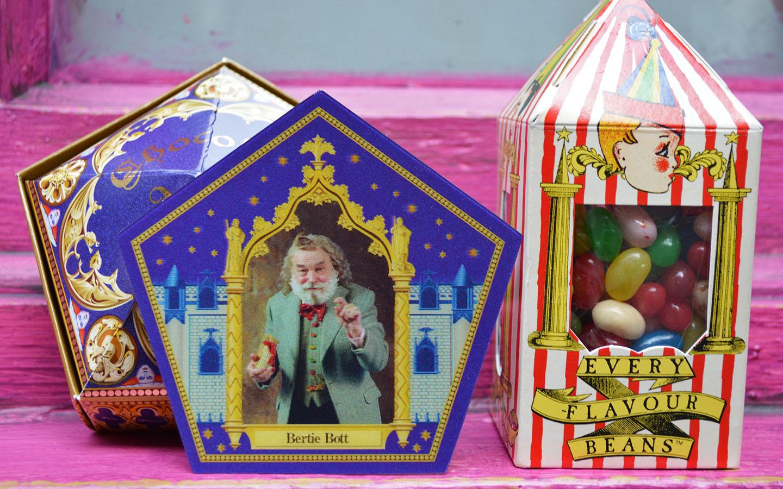 New-Bertie-Chocolate-Frog-Card