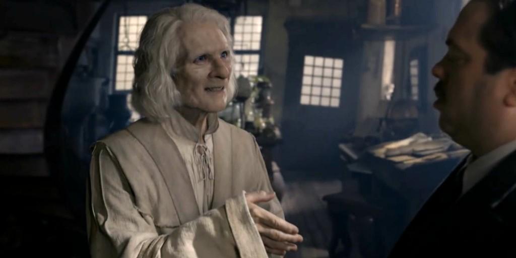 Nicolas-Flamel-in-Fantastic-Beasts-The-Crimes-of-Grindelwald