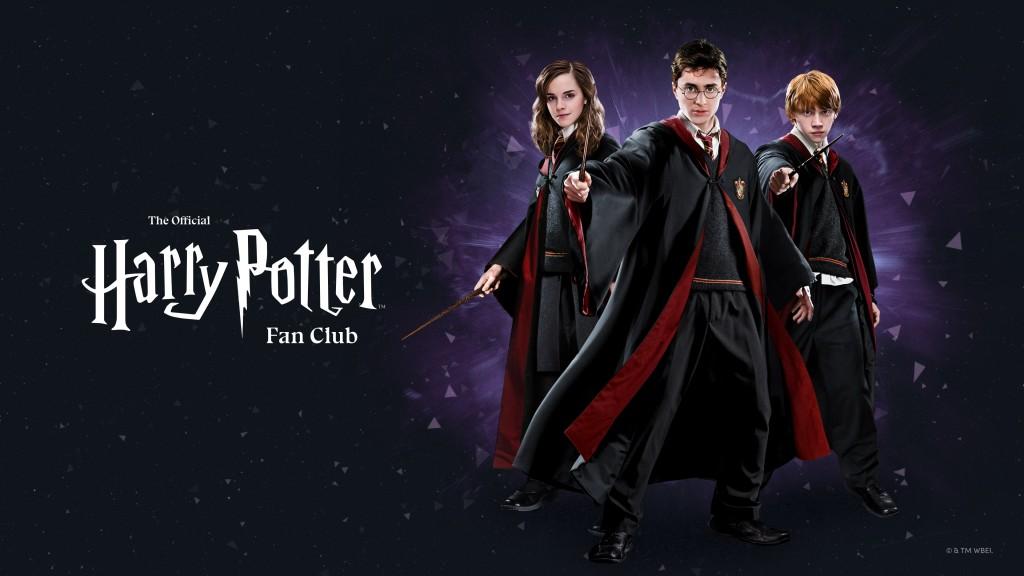 Official Harry Potter Fan Club_Lead Image-min