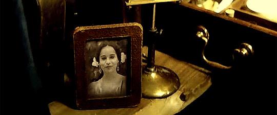 Photo-of-Leta-Lestrange-in-Newts-case