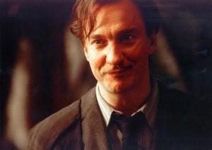 Remus-Lupin-remus-lupin-22386292-639-451