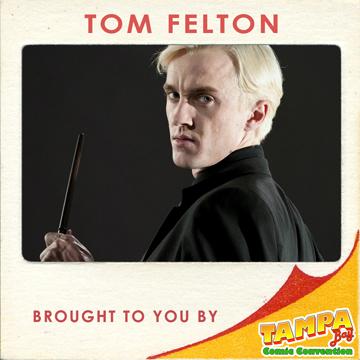 TBCC20-Tom-Felton-Slide