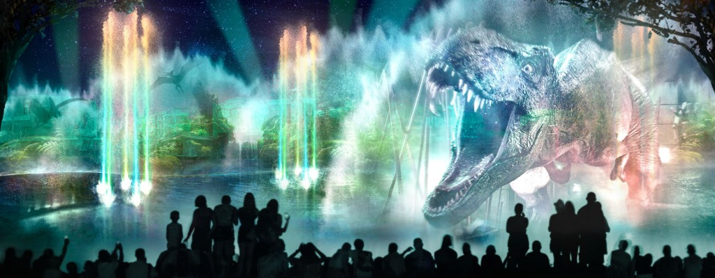 Universal Orlando's Cinematic Celebration is Coming this Summer to Unive...-1