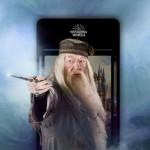 wizarding world app