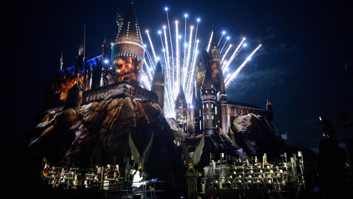 WWoHP_Hollywood_Hogwarts_and_John_Williams