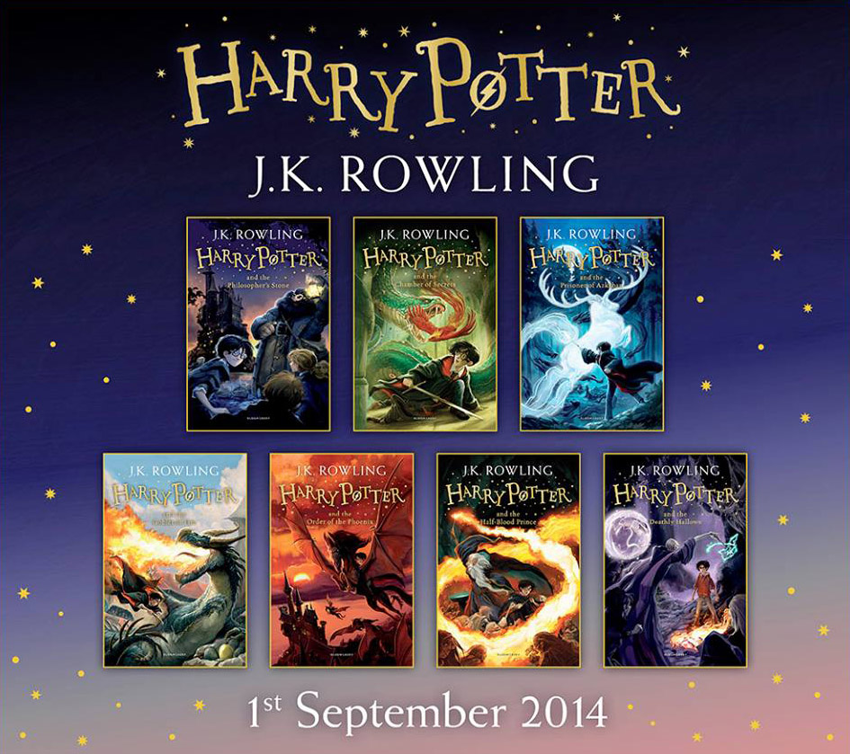 arena-illustration_jonny-duddle_harry-potter-covers-01
