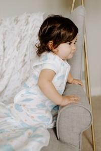 asgc10001hp_asgc10002hp_asgc10003hp_4-classic-sleeping-bag-harry-potter-min