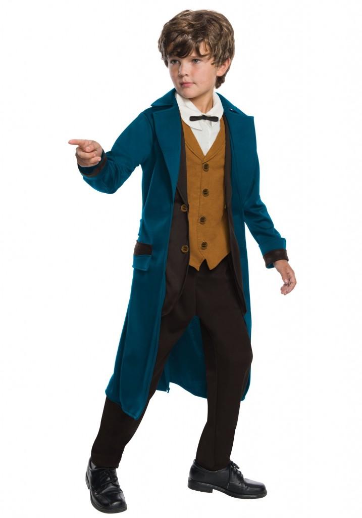 boys-deluxe-newt-scamander-costume
