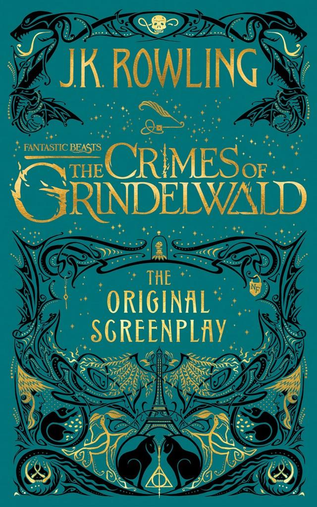 crimes-of-grindelwald-2