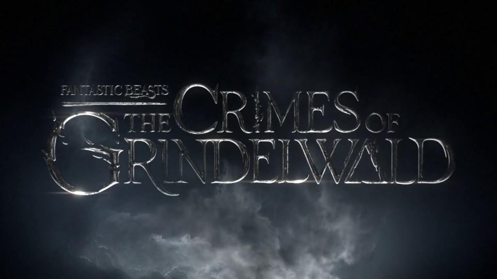 crimesofgrindelwaldlogo